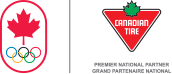 Canadiantire logo