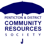 pdcrs-logo with transparent background
